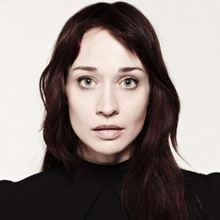 Fiona Apple's Freak Appeal | Stereogum
