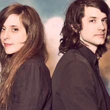 Profile: Beach House | Time Out New York
