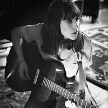 Profile: Feist | Time Out New York