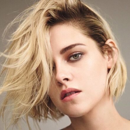 The Hot Seat: Kristen Stewart | Time Out New York