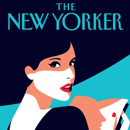 The Unending Pleasures of Reading | The New Yorker